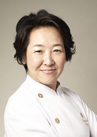 日本味育協会 代表 宮川 順子